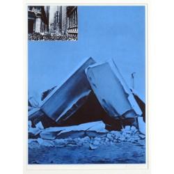 USA 76 - Ruines