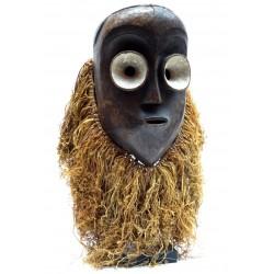 Masque Eket (Nigeria)