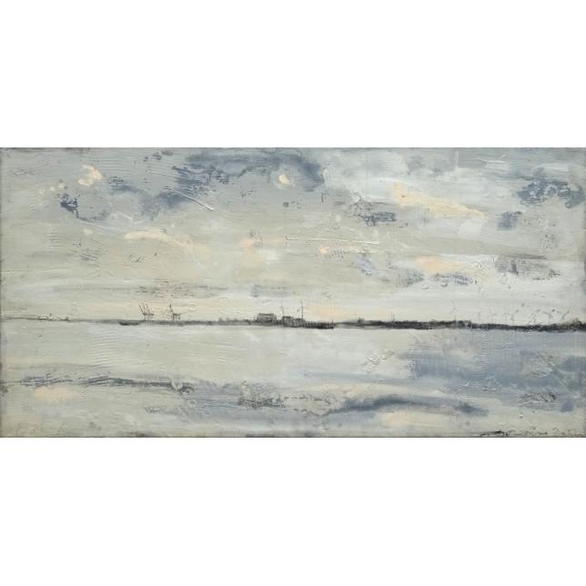 Grande marine (Knokke-le-Zoute)