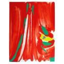 Xian rouge - deuxième planche