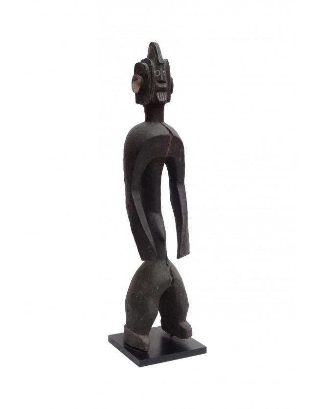 Effigie Mumuye