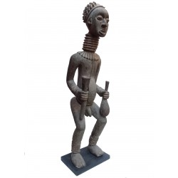 Statue Bangwa (Bangoua)