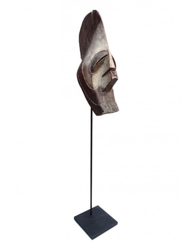Masque Songye