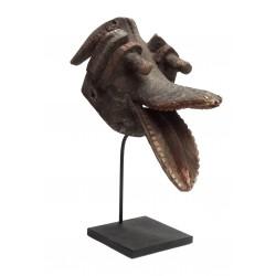 Masque Mambila