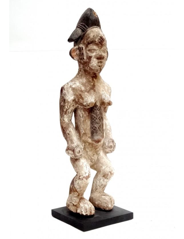 Statue Punu