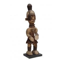 Statue Igbo
