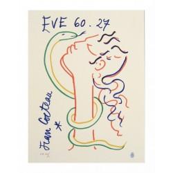 Eve 60-27
