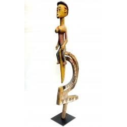 Marionnette Bozo (Niger)