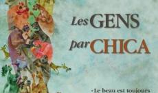 Les Gens par Chica