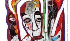 Benito - Cubismes