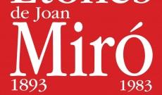 Vincennes sous les étoiles de Miro