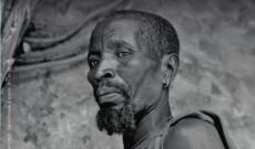 Afrique noire - Objets coutumiers