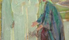 Réouvrons le Musée d'Orsay et la Galerie Frémeaux