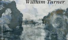 Alexis Gorodine et l'esprit de William Turner